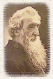 Général William Booth